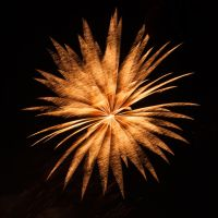 Fireworks 1 by brianhallpictures