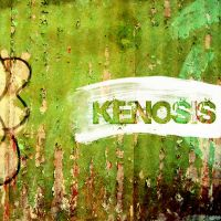 Kenosis: Rotten Apple by dreaminginred