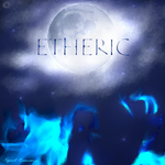 Music album Etheric by Spiritresonance