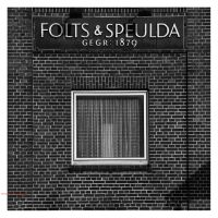 FOLTS + SPEULDA by EintoeRn