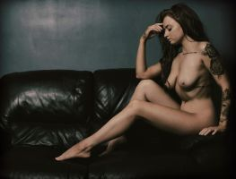 beccy 8 by mant01