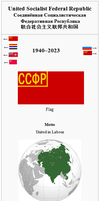 USFR Wikibox by Party9999999