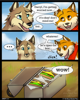 SWIFT page 16 by DOLFIY
