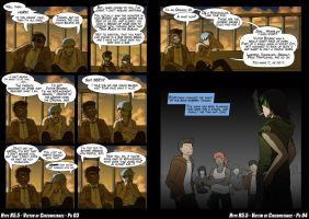 Hype R5.5 - Victim of Circumstance - Pg03-04 by tazsaints
