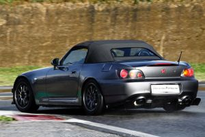 Trackday ISAM 2014.01.26 - 051 by VenonGT