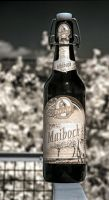 Maibock by vw1956