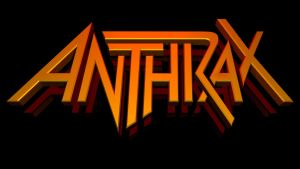 Anthrax by TylerXy