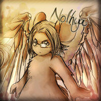 -Commission- nolhyaa by Fierying