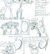 Page2 by Cristin