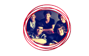 1D CIRCULO PNG2 by MacaQuemeraEditions