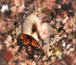 I m fairy and you don t believe in me by Marjie79