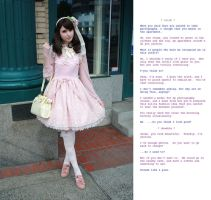 Lolita fashion shoot by Another-Me-46