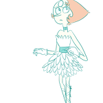 Pearl by pml1199