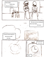 P.I- Mage Wars Page 4 by Mimrai
