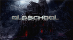 oLDSCHooL Wallpaper by GFX-ZeuS