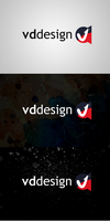 vd design new v 3.0 by VD-DESIGN