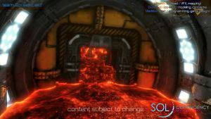 ~Sol Contingency Shots III (137) - Posted by 1DeViLiShDuDe