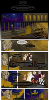 HH Round 5- Page 1 by Spookybelle