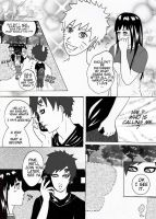 Hinata never expected eng, 11 by desiderata-girl