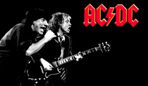 ACDC3 by SugarSpiders