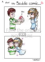 Fanart-'Short Seddie Comic' by theseddieclub