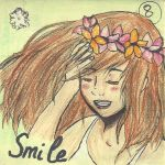 Smile by RibcageKitten