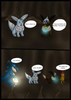 PMD  Herald of Darkness  Chapter 02  Site 25 by Icedragon300