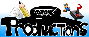 I can haz logo? by MarkProductions