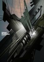 Urban_Database by sub88