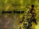 Judas Priest bg by zairnoth
