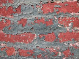 Another Brick In The Wall by iFlay