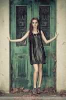 Shes back by 904PhotoPhactory