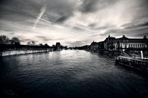 Paris_III by fal-name