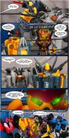 Insecticomic 796 by WaywardInsecticon