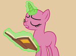 .:I'm reading!:. *Base* by Xx-Romantique