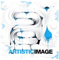 Artistis image 04 by CHIN2OFF