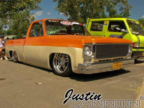 LO TRUK by INSPIRED-IMAGES