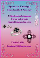 New Jewelry Store ID by sparx222