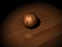 basketball 3 by jovcov