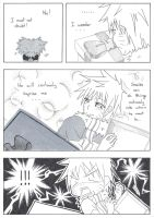 Special Naruto B-day 2012 Comic 2 Pg 3 by MikaGx