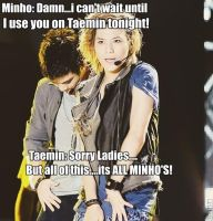 shinee macro11-2min by TwisterWithEunHae