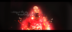 kidcudi by Unbot