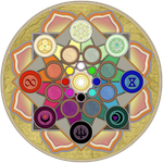Augment Mandala by Vermin-Star
