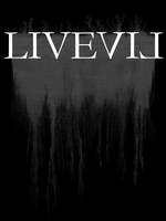 LiveeviL by VisceralCreations