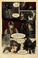 Flight of Fancy: Chapter I,  Page 19 by GnooroopoftheGerudo