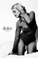 dolce by photogenic-art