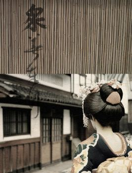 Japanese Vintage 02 by jstyle23