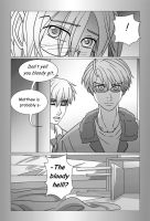 Feverish-It's All Too Much pg 66 by TheLostHype