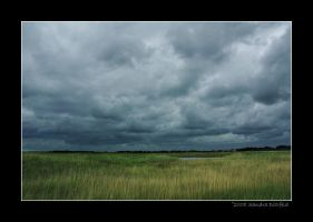 Denmark 2008l by grugster