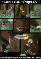 TLoH: TCoE - Page 18 by Hazelthedragoness